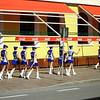 Presov parade