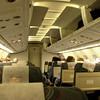 kosice to Prague flight airline