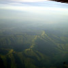 high tratas slovakia by air