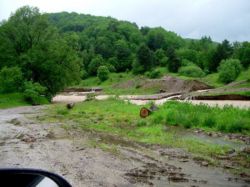more flood pics