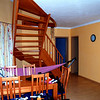 our guest house Uzovske Peklany