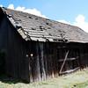 KALAVA old barn maybe 1700's