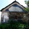 Old building Kalava, Slovakia