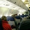 czech airlines to prague