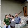 slovakia, genealogy, rabatin Joesph currilla