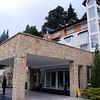 Bariloche, Argentina hotel