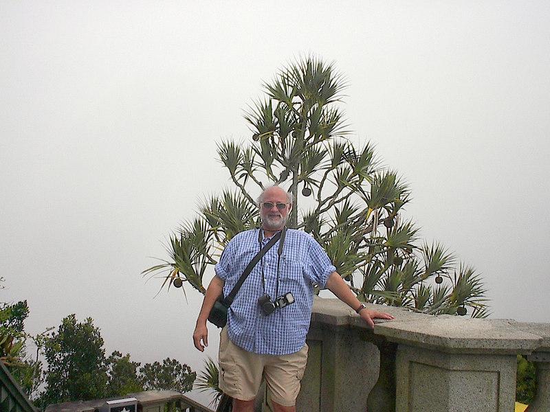 Christ Statue Rio, Brazil Christos UNESCO WORLD HERITAGE SITE
