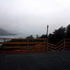 Parque Nation Los Glaicares, Park
