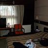 Hotel, Chile - Hosteria Ancud