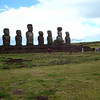 movies south America Trip