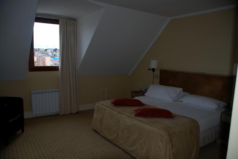 Puerto Varas, Chile, Hotel Cabo De Horneos, Patagonia