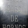 Hotel Cabo De Horneos, Patagonia Punta Arenas, chile