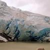 Glacier Grey, Largo Grey