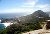 CAPE POINT SOUTH, AFRICA