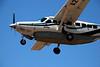 12 Passanger Turbo prop Cessna Grand Caravan