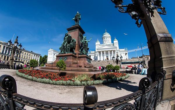 2-Finland