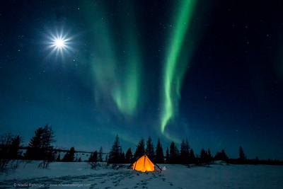 11a-NORTHERN LIGHTS0043