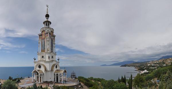 Panorama 24