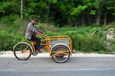 Mexican Bike (133)