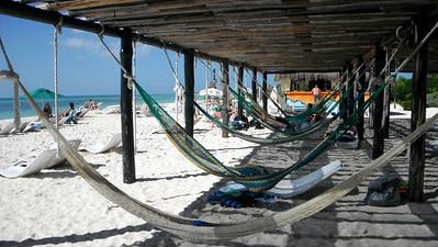 Punta Sur 002 a