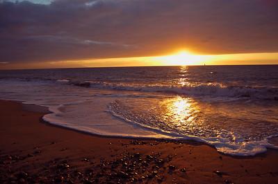 PV Sunset1