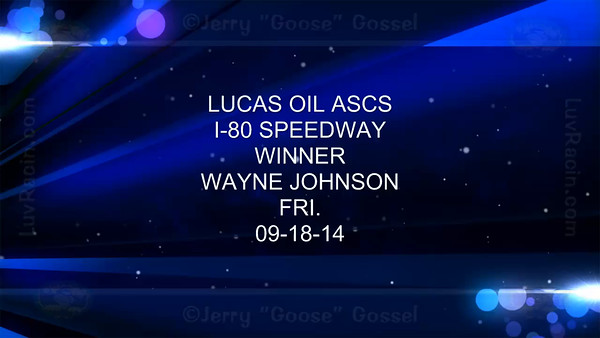 WAYNE-JOHNSON-ASCS-FRI-I-80-09-19-14