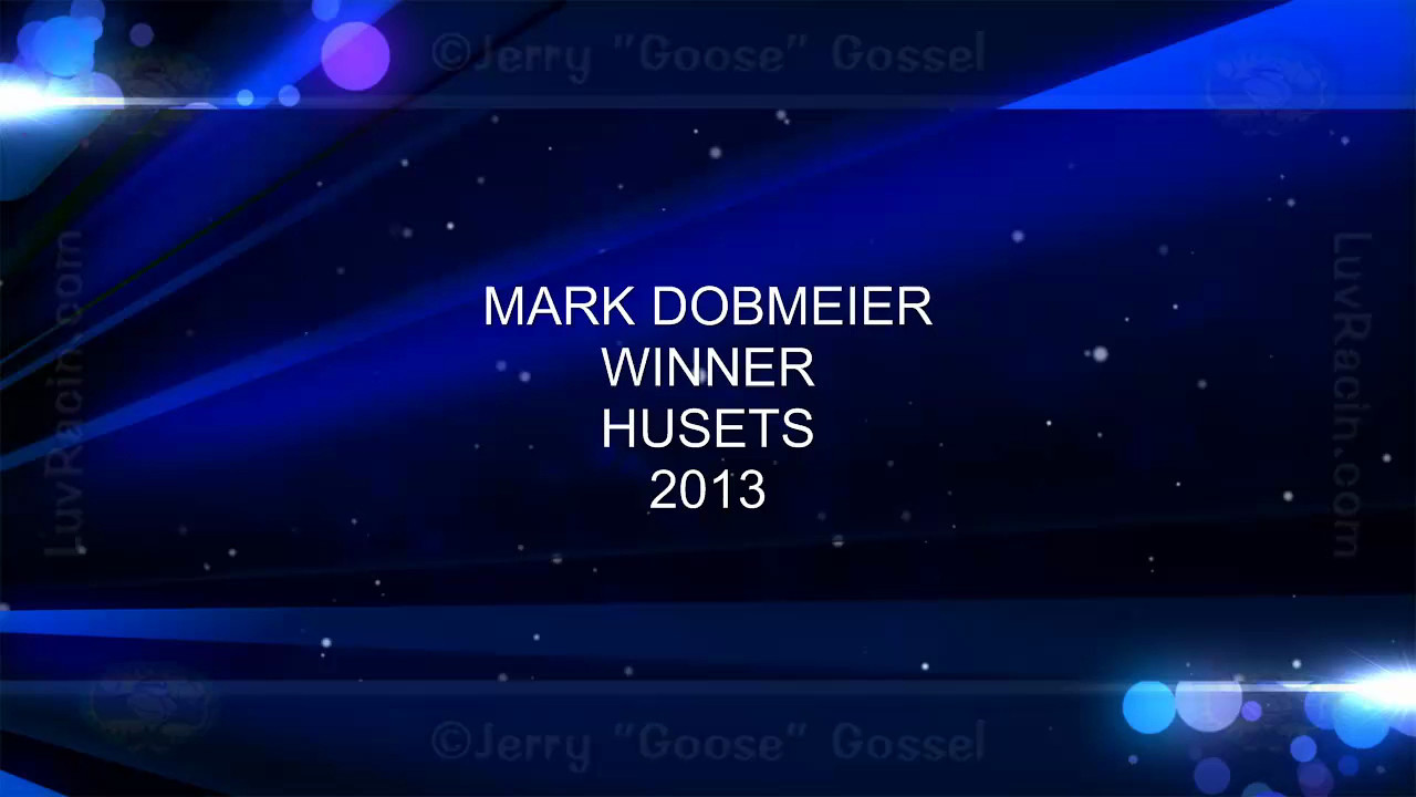 MARK DOBMEIER HUSETS 2013