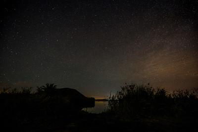 Mittry Lake