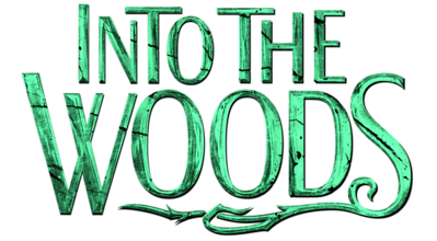 INTO THE WOODS - 2015