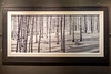 B&W Aspens RETAIL $5,500 SALE $3,300