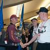 INW Honor Flight April 18, 19 2017