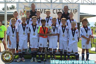 13B-Gold-Finalist-LethbridgeFC-2013RCR