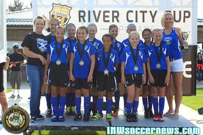 11G-Silver-Finalist-SpokaneScotties-2013RCR