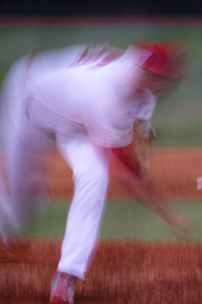 August 12 2014  Cardinals pitcher