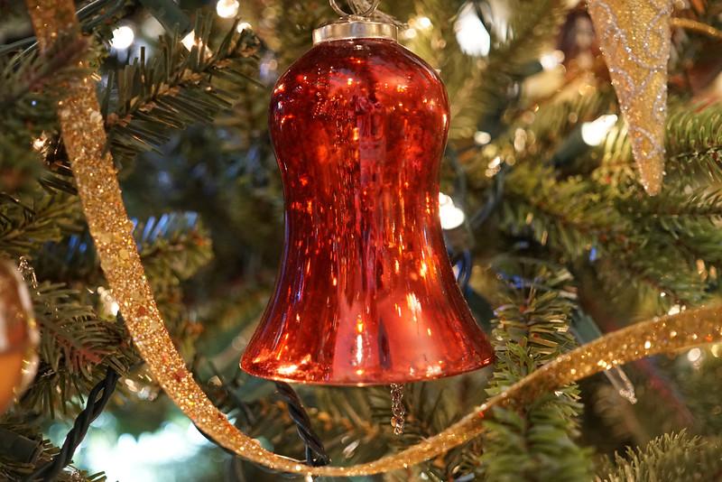 December 25 2014  Merry Christmas