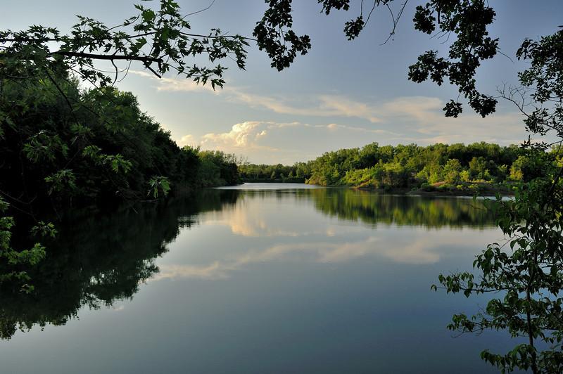 Summerset Park,Iowa<br /> Photo # 135