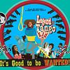 LEGEND OF TANGO KID