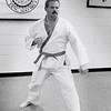 Ayers karate 3