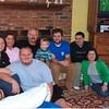 Ayers family 08
