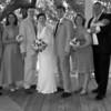 Ayers family 2007 BW