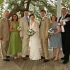 Ayers family 2007