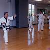 Ayers karate2