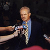 Ayers at playoff announcement2
