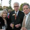Gibbs&Milliken2009-1