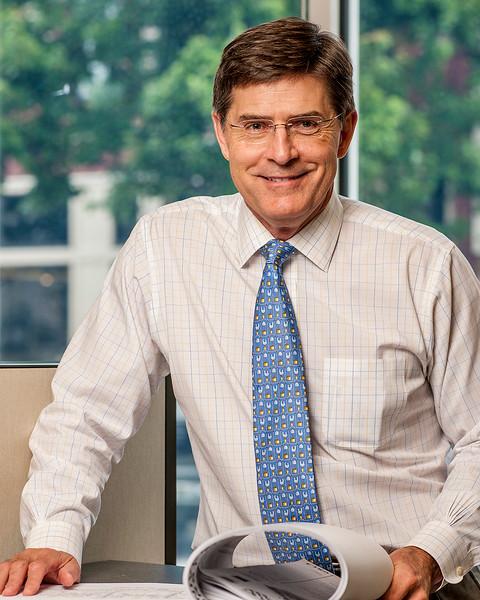 Smith, Ron No Jacket-Tie