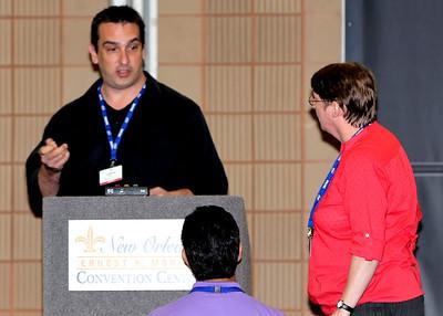 IPAC12 Monday Oral Presentations 5 21 2012
