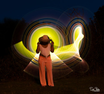 LightPaintingIPG_Jul232018_0010