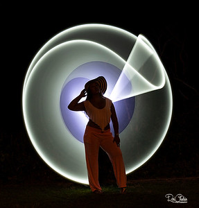 LightPaintingIPG_Jul232018_0022