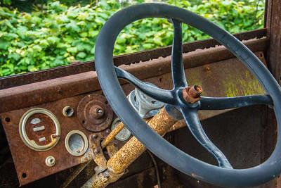 Rusty - 077