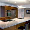 Kitchen for Montreal Home